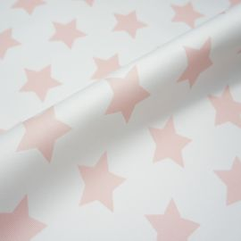 Big Stars - Pink