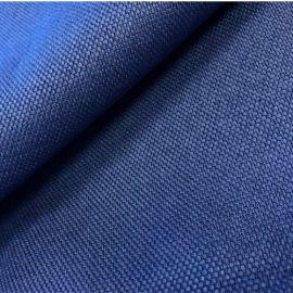 Blauwe gordijnen vind je bij 123gordijn!