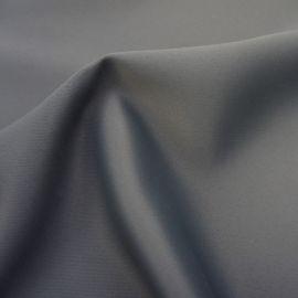 Skat - Mouse grey