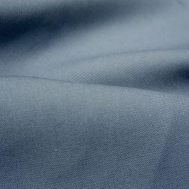 Pauw - Azure blue