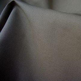 Pauw - Grey beige