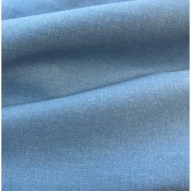 capella pastel blue