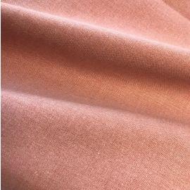 Capella - Antique pink