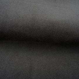 Vinde - Brown grey