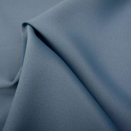 Bellatrix - Azure blue