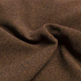 Merin - Terra brown