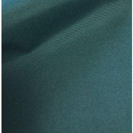 Zinc - Blue green