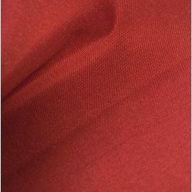 Zinc - Ruby red