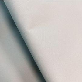 Zinc - Cement grey