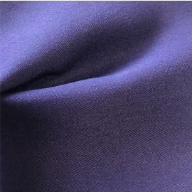 Alpha - Royal purple