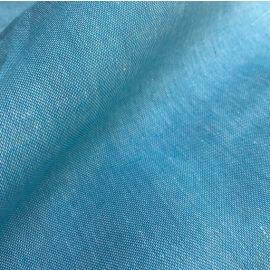 Wega - Turquooise blue