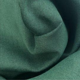 Groene gordijnen vind je bij 123gordijn!