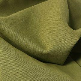 Accor - Olive green