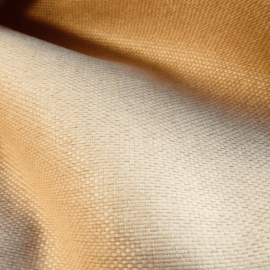 altair yellow beige