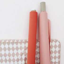 Pauw - Antique pink