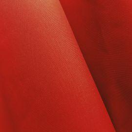 Nova - Vibrant red