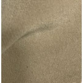 Vinde - Beige grey
