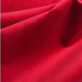 Vinde - Ruby red