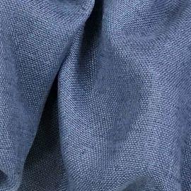 Wannahave - Pigeon blue