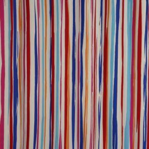 Nemo - Stripes