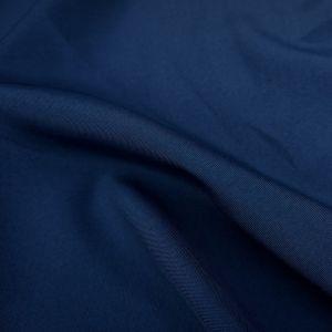 Kuma - Steel blue