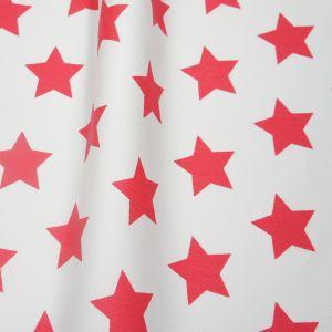Big Stars - Red