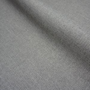 Altair - Beige grey