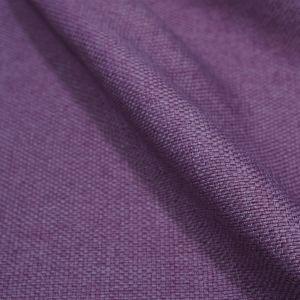 Altair - Pastel violet