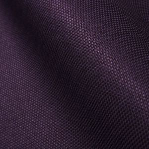 Altair - Purper violet