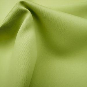 Skat - Yellow green
