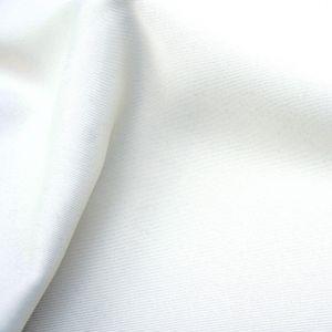 Skat - Oyster white