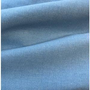 Capella - Pastel blue