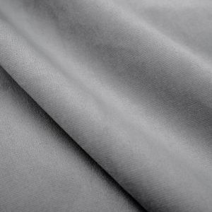 Vinde - Dusty grey