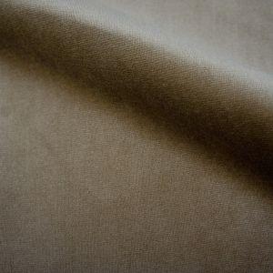 Vinde - Khaki grey