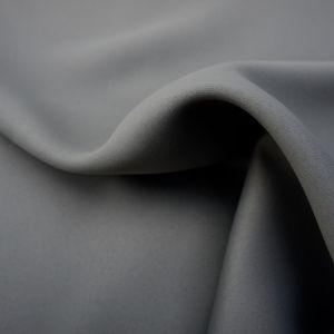 Bellatrix - Dusty grey