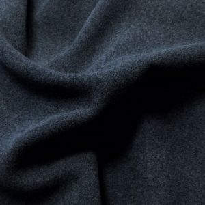Merin - Black grey