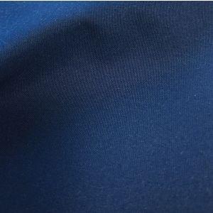 Zinc - Sapphire blue