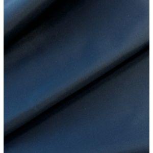 Zinc - Grey blue