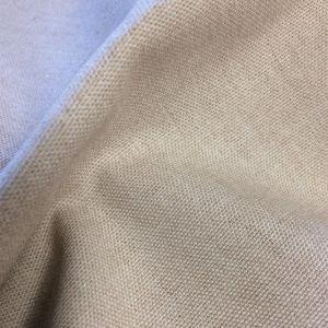 Calyps - Grey beige