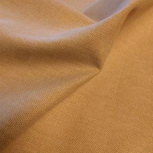 Calyps - Sand yellow