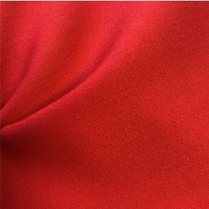 Alpha - Torch red