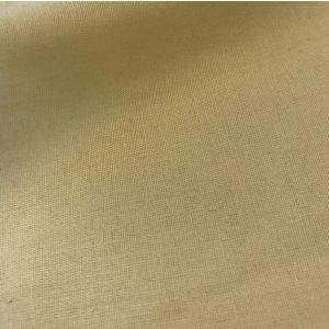 Mimosa KH - Wheat