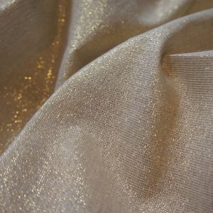 Wega Metallic - Gold