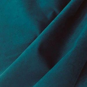 Vinde - Ocean blue