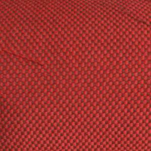 Comet - Red