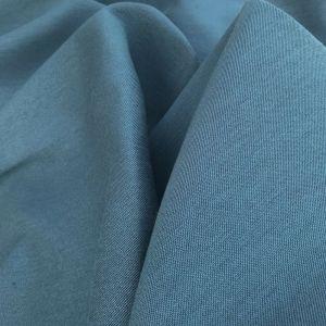 Accor - Ocean blue