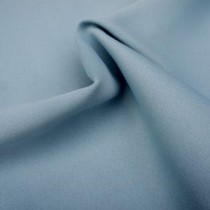 Bellatrix - Pastel blue