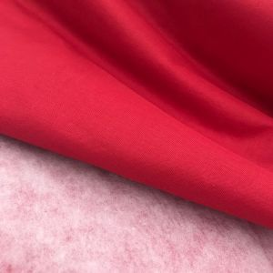 Cosy Blanket - Red