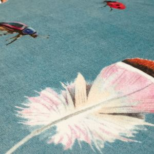 Feather - Party