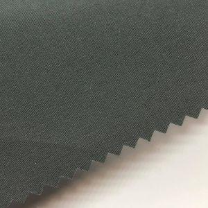 Micro - Tarpaulin grey